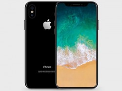 दुनिया के सबसे चर्चित स्मार्टफोन iPhone X में है सबकुछ नया