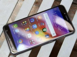 आसुस जेनफोन 3 मैक्स 5.5 की कीमत हुई कम