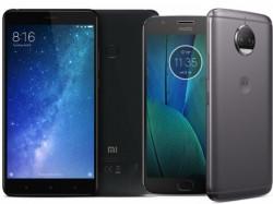 दिवाली और दशहरा में लेना है नया फोन तो यहां मिलेगा सस्ते में अच्छा स्मार्ट फ़ोन