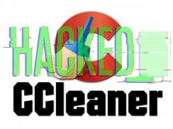 सावधान : CCleaner हुआ हैक, लीक कर सकता है निजी जानकारी