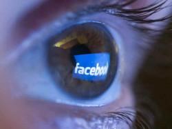 ऐसे फेसबुक पोस्ट सीधे पहुंचा सकते हैं जेल