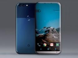 हिट होने के लिए Google Pixel 2 में होने चाहिए ये फीचर्स