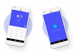 गूगल Tez ऐप माइक्रोमैक्स, नोकिया और लावा स्मार्टफोन में होगी प्री-लोडेड
