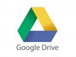 Google Drive का डेस्कटॉप वर्जन जल्द होगा बंद !