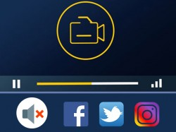 कैसे करें सोशल मीडिया पर ऑटोप्ले वीडियो को बंद
