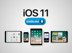 आ गया iOS 11, ऐसे करें डाउनलोड और इनस्टॉल