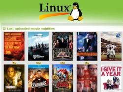 लिनक्स में इस तरह डाउनलोड करें अपनी पसंदीदा फिल्मों के सबटाइटल्स