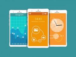 अपने मोबाइल के डेटा को लीक होने से  कैसे बचाएं?