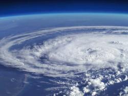 फोन से कैसे पता करें इरमा तूफान कब आने वाला है ?