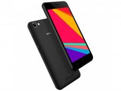 Intex Aqua S1, Cloud C1 स्मार्टफोन लॉन्च, जानिए फीचर्स और कीमत