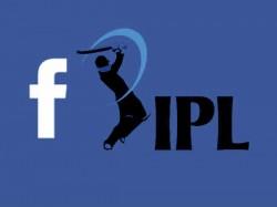 IPL मैच 2017 : फेसबुक हारा, स्टार इंडिया ने मारी बाजी