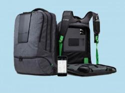 खरीदना चाहते हैं लैपटॉप बैग, तो ये 5 हैं बेस्ट ऑप्शन!