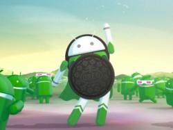 Motorola के इन स्मार्टफोन पर मिलेगा एंड्रायड oreo