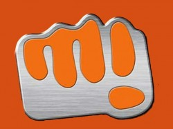 Micromax और BSNL पेश करेंगे JioPhone का सबसे बड़ा राइवल