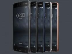 ये हैं नोकिया 6 की रेंज के बेस्ट स्मार्टफोन