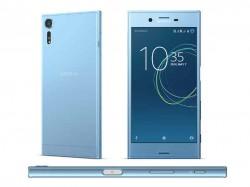 इंडिया में आज लॉन्च होगा Sony Xperia XZ1, जानें कीमत और फीचर्स