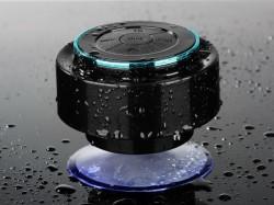 साउंडबोट ने लॉन्च किए वॉटरप्रूफ ब्लूटूथ स्पीकर, सिंगल चार्ज पर चलेंगे छह घंटे
