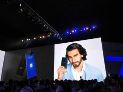 Full View Display के साथ Vivo V7 Plus भारत में लॉन्च, कीमत 21,990 रु