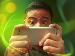 क्या होता है जब आपका स्मार्टफ़ोन ओवर हीट होजाता है