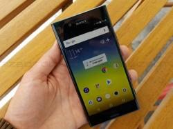 Sony Xperia XZ पर मिलेगा एंड्रायड 8.0 oreo, शुरू हुआ अपडेट रोलआउट