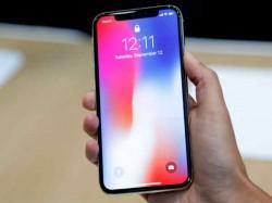 इस देश में आईफोन की बिक्री पर लग सकती है रोक