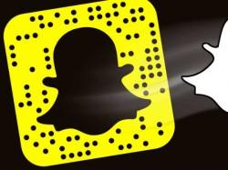 Snapchat पर ऐसे खुलता है आपका सीक्रेट