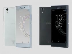 सोनी ने लॉन्च किए सबसे सस्ते Xperia R1 और Xperia R1 Plus स्मार्टफोन