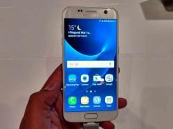8000 रुपए से भी कम में खरीदें ये 46,000 रुपए का फोन
