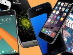 15,000 रुपए में दमदार बैटरी और कैमरा के साथ आते हैं ये स्मार्टफोन
