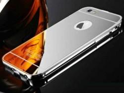 iPhone 8 प्लस से भी महंगा है इसका लग्जरी कवर, देखें तस्वीरें