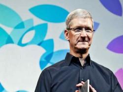 Apple जल्द ही इंडिया में लॉन्च करेगी ये खास सर्विस