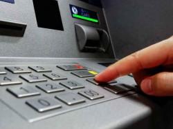 अब ATM से निकाल सकेंगे पैसे, वो भी बिना कार्ड !