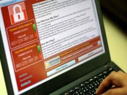 भारत में सायबर हमले की चेतावनी, ऐसे जानें क्या PC पर भी हुआ है अटैक