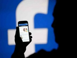 Facebook यूजर्स न करें इस मैसेज रिप्लाई, सेंड हो रही हैं निजी तस्वीरें