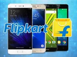शुरू हुई फ्लिप्कार्ट End of season Loot mobiles sale, स्मार्टफोन पर खास डिस्काउंट