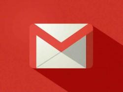 Gmail पर सारे मेल एक साथ कैसे करें डिलिट
