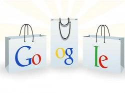 ऑनलाइन शॉपिंग होगी और भी आसान, गूगल ने जारी की खास पेमेंट सर्विस