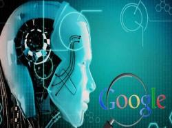 Google के artificial Intelligence को 6 साल के बच्चे ने दी मात