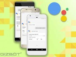 Google assistant से रोज के काम ऐसे बनाएं आसान !