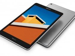 ऑनर ने लॉन्च किया MediaPad T3 और MediaPad T3 10