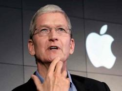 iPhone 8 की बैटरी में ब्लास्ट पर Apple ने तोड़ी चुप्पी, जानें क्या कहां