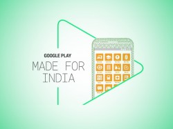 खास भारतियों के लिए बनी गूगल प्ले स्टोर पर नई केटेगरी