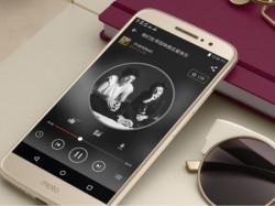 Motorola ने पेश किए सबसे आकर्षक दिवाली डिस्काउंट, जमकर होगी लूट