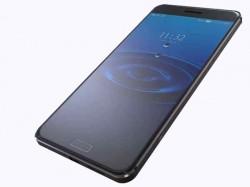 Nokia 9 इस तारीख को लॉन्च हो सकता है, जानें कीमत