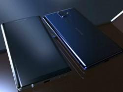 Nokia 9 स्मार्टफोन का कॉन्सेप्ट वीडियो, देखें इसका प्रीमियम लुक