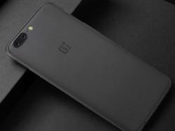 फ्लैगशिप स्मार्टफोन जितना ही आकर्षक है OnePlus का लेटेस्ट Diwali Video