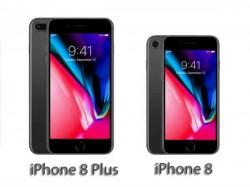 फेस्टिवल धमाका, iPhone 8 और iPhone 8 Plus पर 15,000 रुपए की छूट