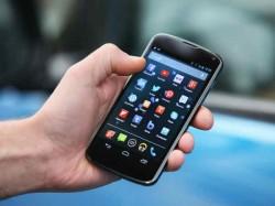 स्मार्टफोन में Popup Notifications से हैं परेशान, ऐसे करें ब्लॉक