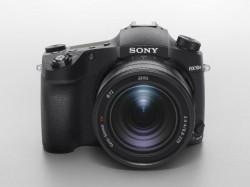 भारत में लॉन्च हुआ Sony RX10 IV, कीमत 1,29,990 रु