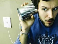 इस ऐप से फोन पर सुन सकते हैं किसी की भी सीक्रेट बातें